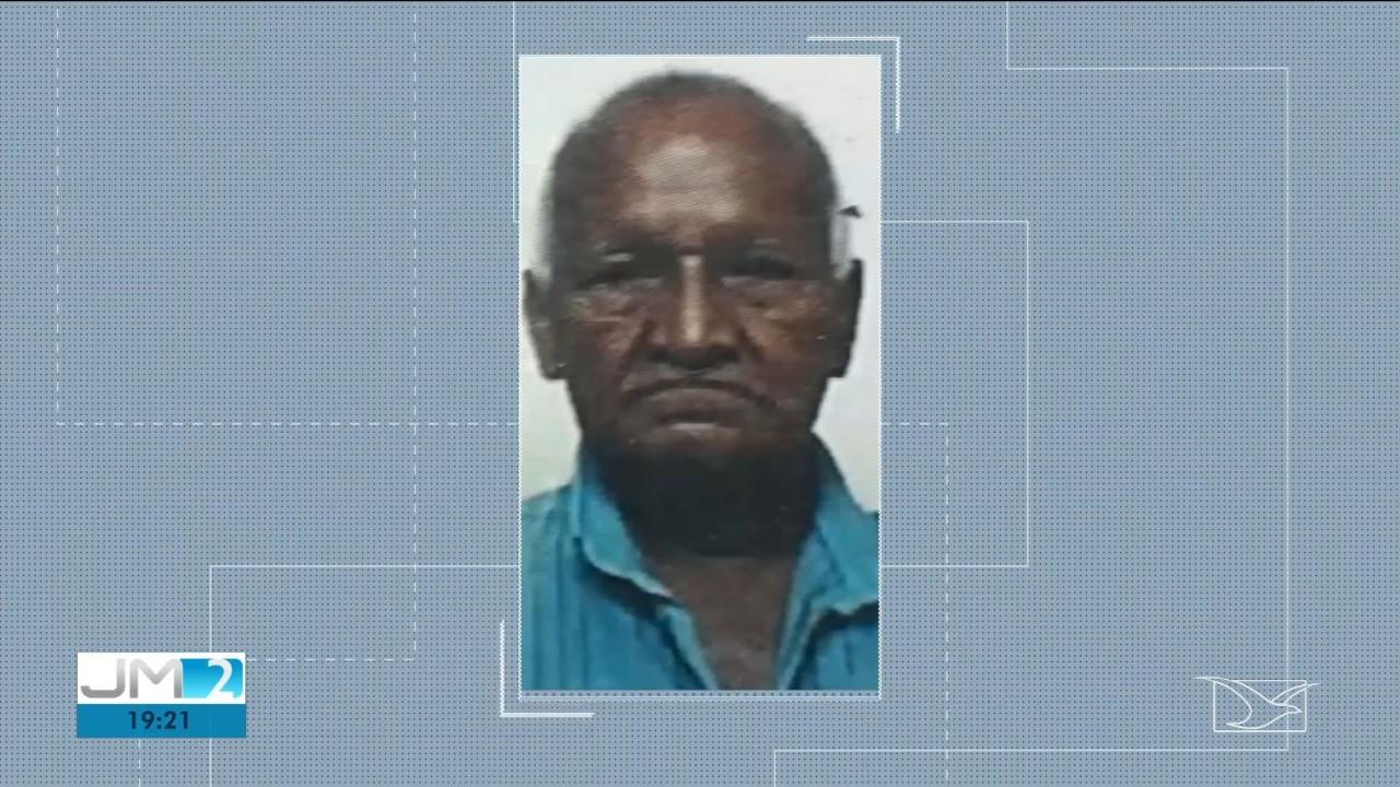 Polícia procura por suspeitos de terem assassinado idoso de 78 anos em Codó - Notícias - Plantão Diário