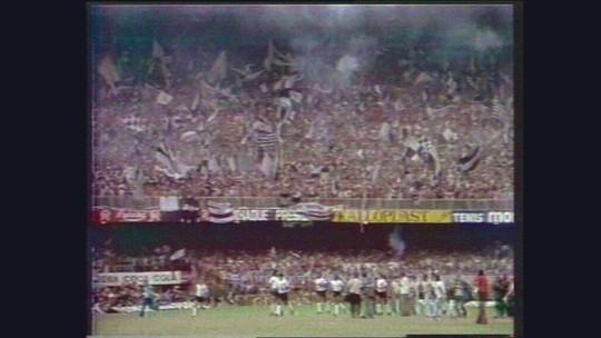 Corinthians: do início no Bom Retiro ao hepta brasileiro