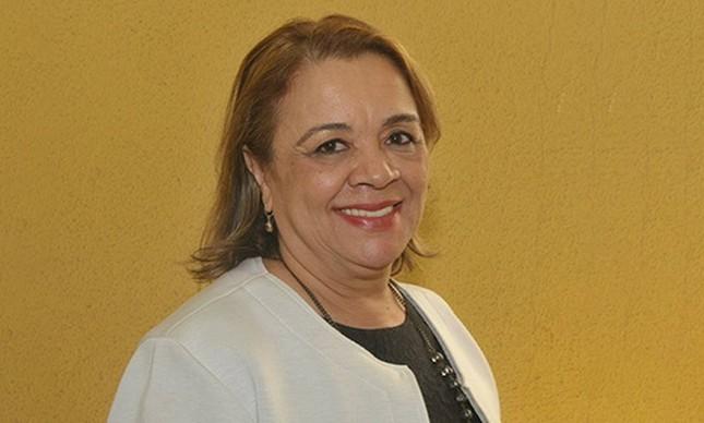 Investigação aponta acerto de R$ 1 milhão para desembargadora Sandra Inês Rusciolelli conceder uma decisão
