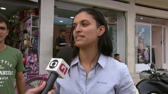 Mulher presa após ser confundida com irmã é solta no Rio