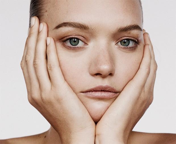Resultado de imagem para Como acabar com o olhar cansado