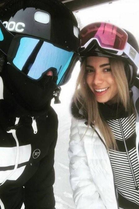 Thiago e Anitta (Foto: Reprodução/Instagram)