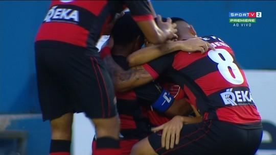 """Roberto quer que Oeste """"desligue atenções do Paulistão"""" para jogo pela Copa do Brasil"""