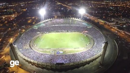 River-PI começa a Série D 2019 com jogo em casa, e Altos viaja ao Maranhão; confira datas dos jogos