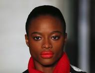 NYFW: 3 tendências de beleza para aderir já