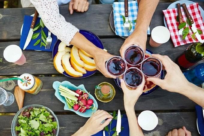 Sabia que nem todo vinho é vegano? (Foto: Reprodução)
