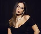 Anitta | Carolina Vianna