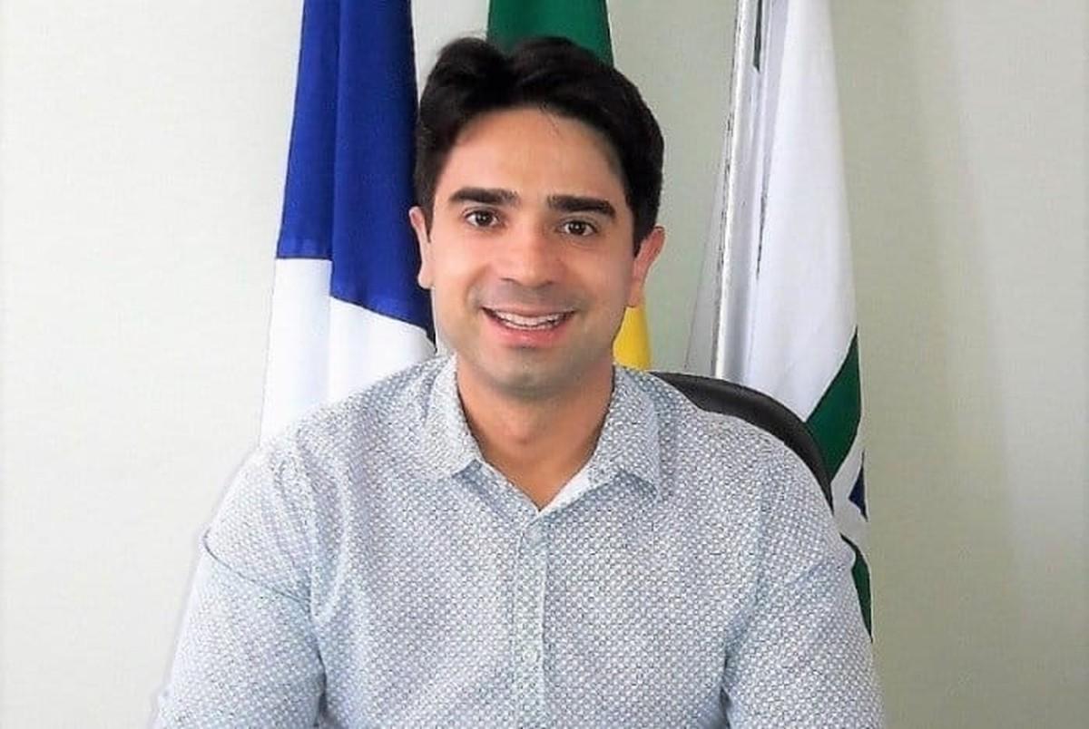 Prefeito cassado de Lajeado não consegue liminar para se candidatar em Eleição Suplementar - G1