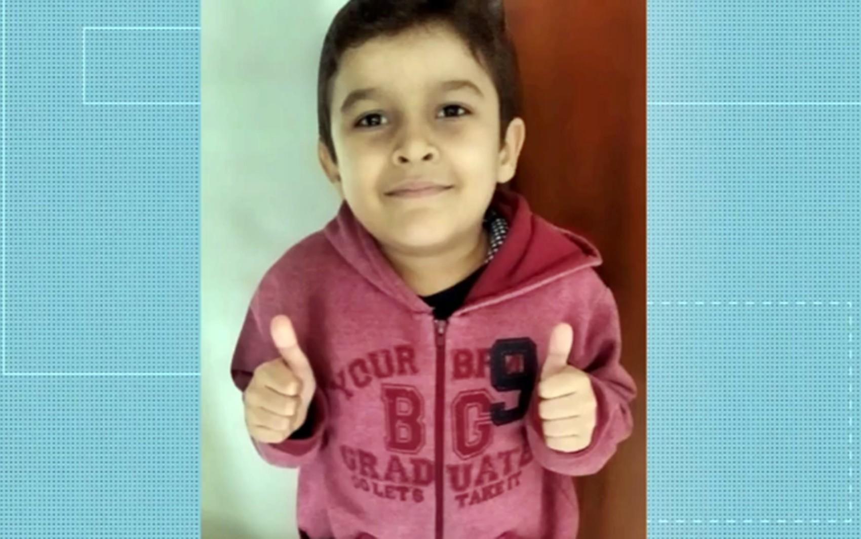 Morte de criança de 7 anos liga sinal de alerta para avanço da dengue no Sul de Minas