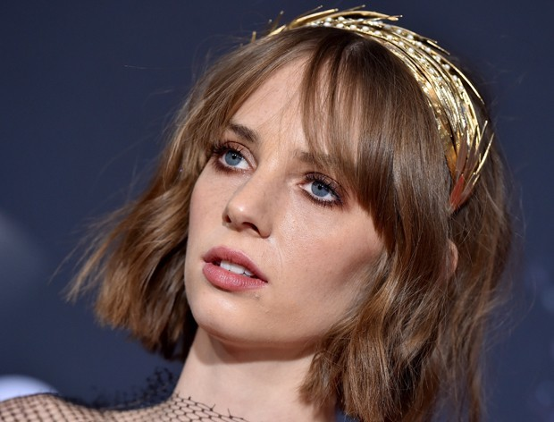 Maya Hawke (Foto: Getty Images)