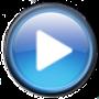 Windows Media Player 11 Theme