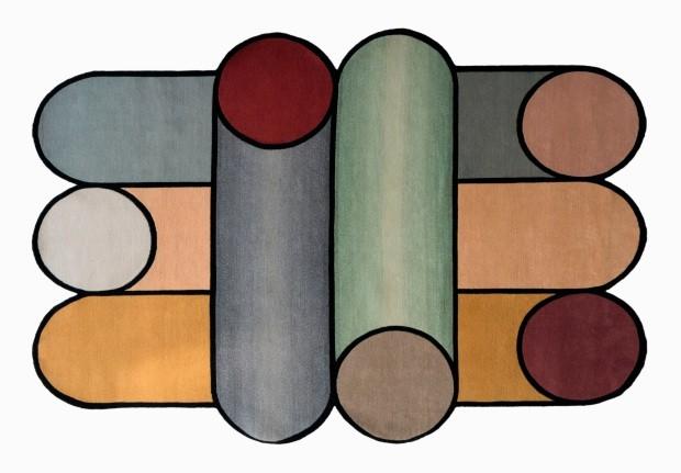 Quando a cor faz a diferença: móveis, objetos e projetos vibrantes (Foto: divulgação)