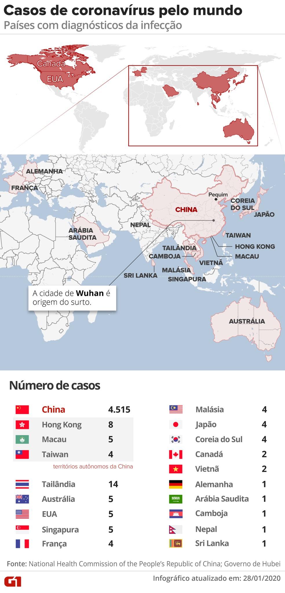 mapa-coronavirus-paises.png