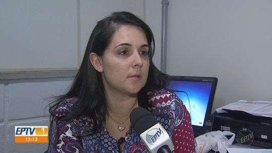 Suspeita de liderar fraude nos holerites, ex-secretária de Barretos é presa em São Carlos, SP