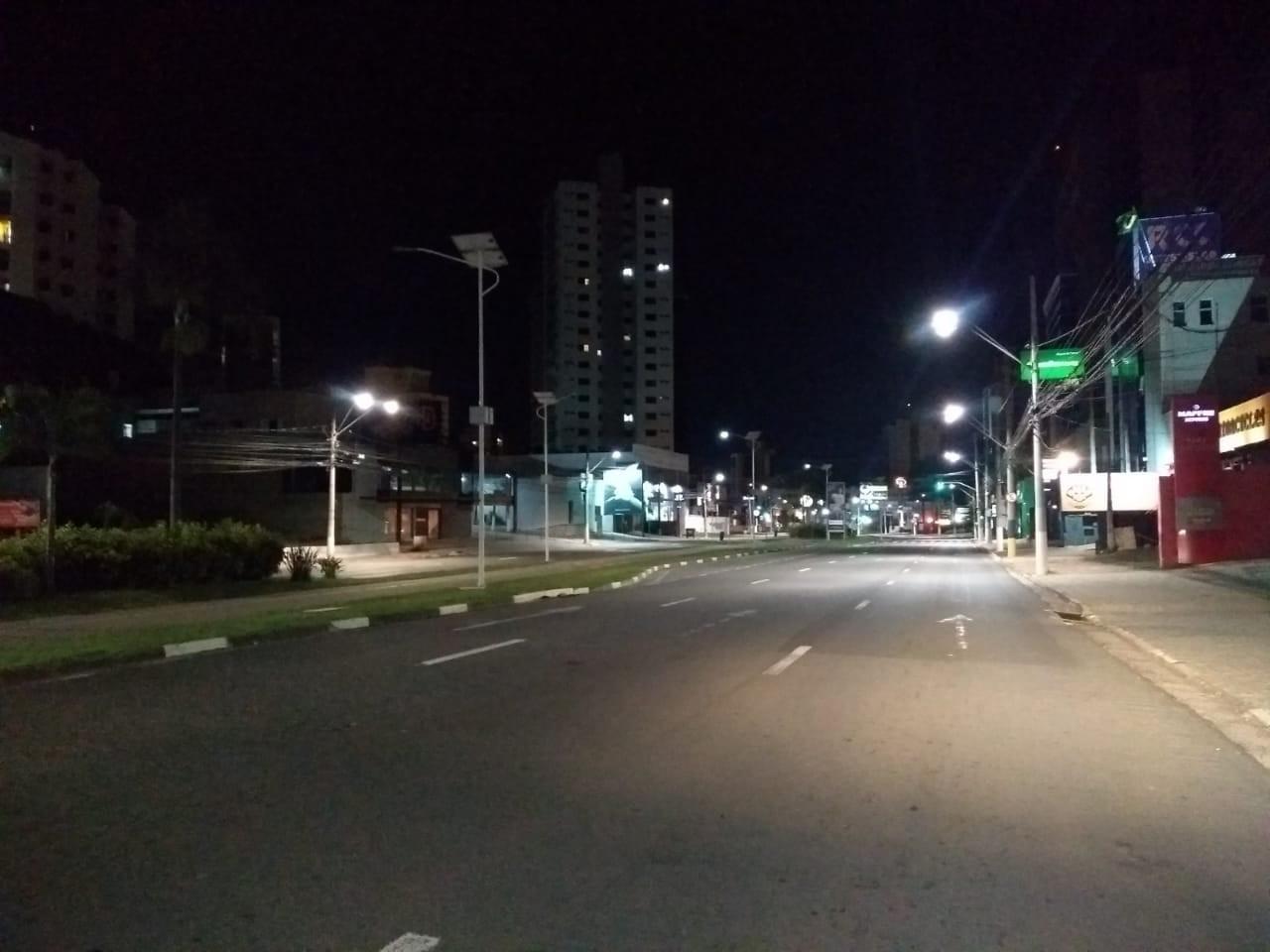 Covid-19: feriado interrompe série negativa e região de Campinas volta a registrar aumento do índice de isolamento social