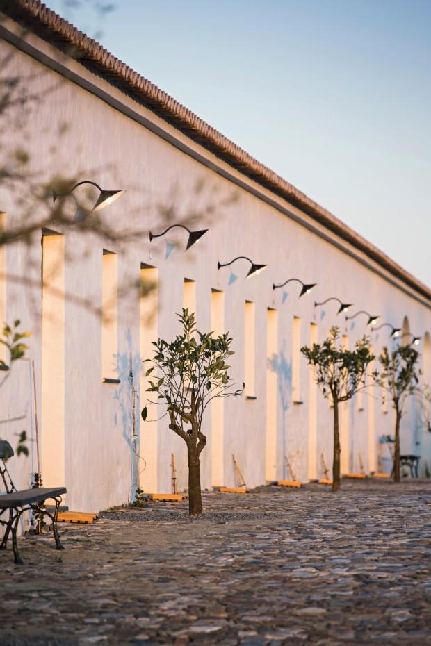 Viagem: alojamentos rurais para se desconectar em Portugal (Foto: Nelson Garrido/divulgação)
