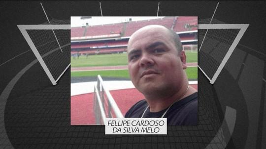 Prefeitura de São Bernardo demite coordenador de projeto de futebol de base acusado de abuso