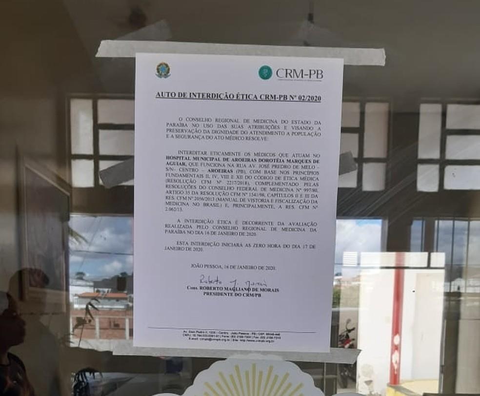 Resultado de imagem para Hospital Municipal Doroteia Marques de Aguiar,