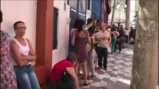 Prefeitura de Mairiporã, na Grande SP, confirma mais uma morte por febre amarela