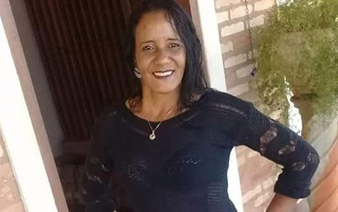 Polícia investiga morte de mulher atacada pelo próprio pit bull dentro de casa em Ituverava, SP - Noticias
