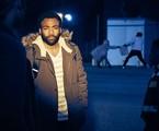 Donald Glover em 'Atlanta' | Reprodução