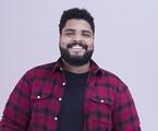 Paulo Vieira | Juliana Coutinho/Globo