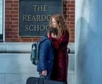 Nicole Kidman e Noah Jupe como Grace e Henry em 'The undoing', da HBO | Niko Tavernise/HBO