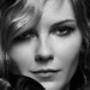 Papel de Parede: Kirsten Dunst