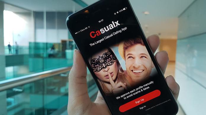 Site ul gratuit de dating francez i serios Femeie care cauta intalnirea omului
