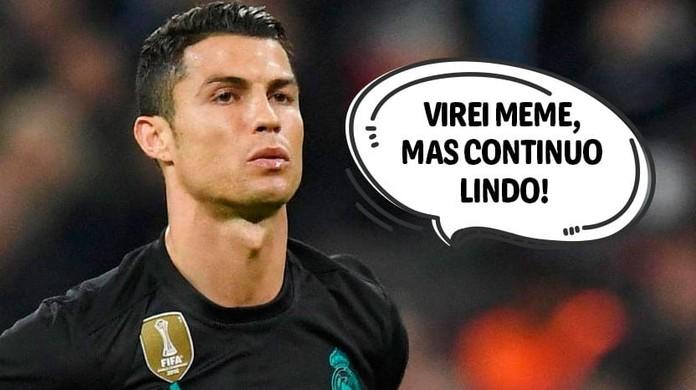 Memes Da Copa Do Mundo 2018 Portugal é Eliminado Mundo G1