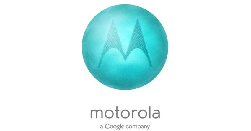 Motorola homenageia dia da mentira com animação de abertura no Moto X e Moto G
