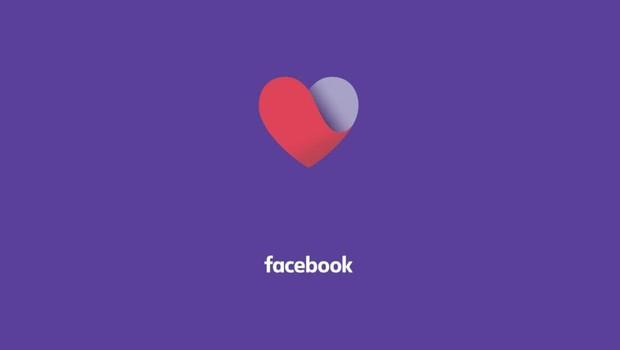 Facebook Dating, serviço de namoro (Foto: Reprodução)