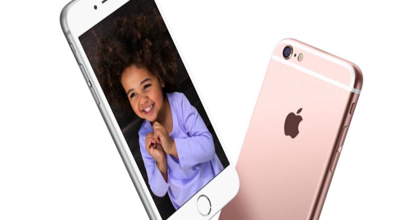 iPhone 6S e 6S Plus têm data de lançamento no Brasil confirmada pela Apple    Notícias   TechTudo 2dc51febd3