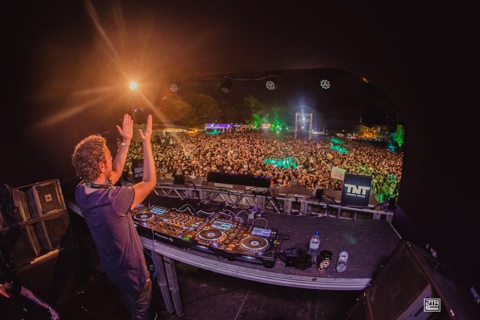2084bb9178f ... Última edição do festival XXXperience aconteceu em Brasília