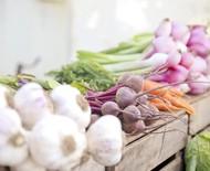 Compras do mês: 12 alimentos com boa oferta em agosto