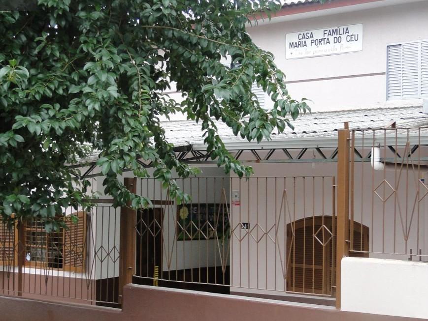 Instituição de acolhimento de Foz do Iguaçu abre inscrições para mãe social substituta - Noticias