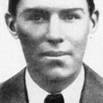Jorge Wilstermann, piloto boliviano