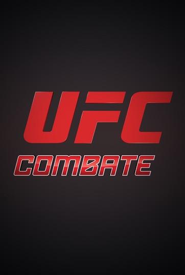 UFC Combate HD