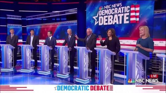 Os desafios de republicanos e democratas nas próximas eleições americanas
