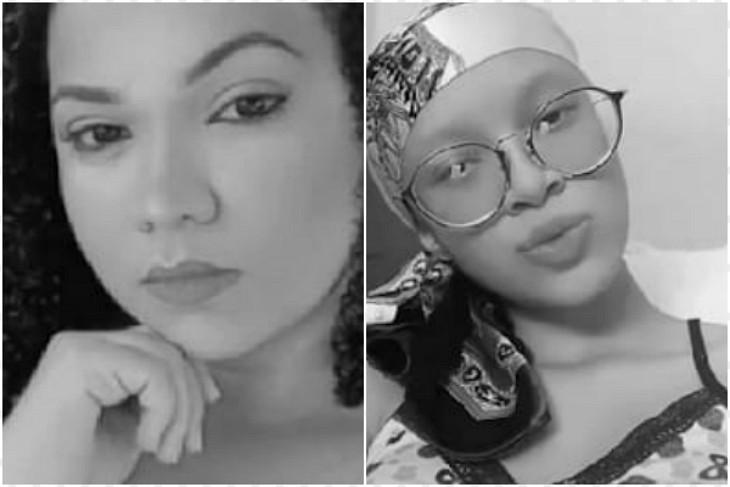 Mulher e adolescente morrem em acidente de moto em Floresta