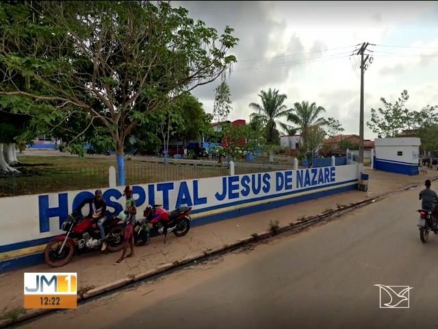Morre criança que teve complicações após ser medicada em hospital no interior do Maranhão