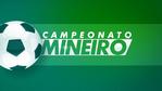 Mineiro 2018