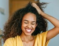 Cuide de suas raízes: dê atenção para o couro cabeludo
