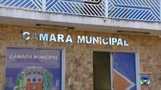 Câmara arquiva processo que poderia cassar prefeito de Campina do Monte Alegre