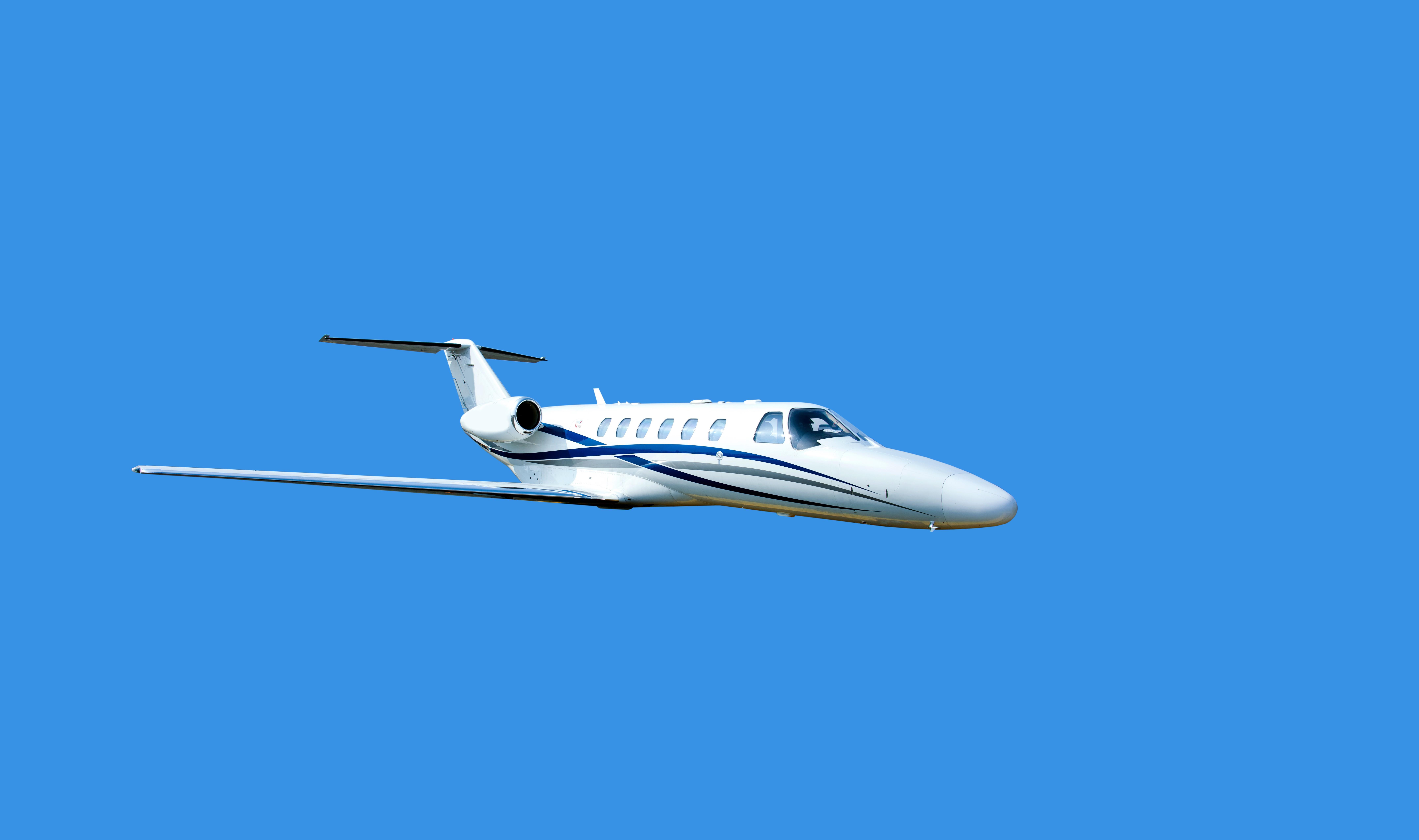 Sistema permitirá que a aeronave atue com base nas informações de seus arredores (Foto: Thinkstock)