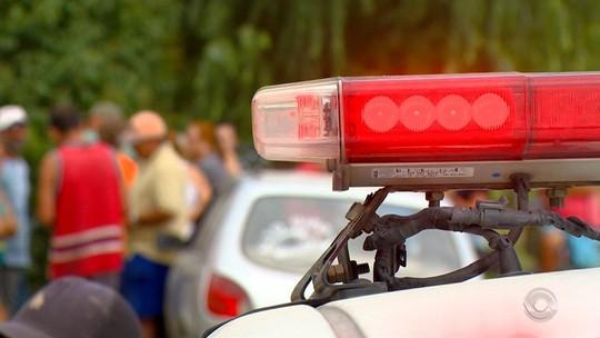 Pelotas registra aumento de 40% no número de assassinatos em 2018, com 32 pessoas mortas