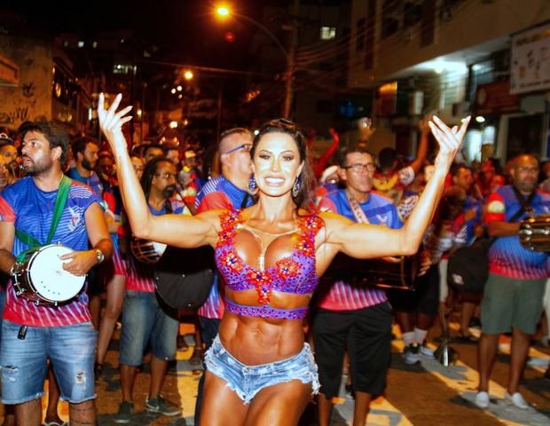 3aa767504e0bf AGN 1453259 -  EXCLUSIVO  RIO DE JANEIRO