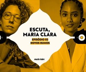 """""""Amanhã, luxo vai ser oxigênio"""", Iza Dezon e Luiza Brasil discutem os novos rumos da moda"""