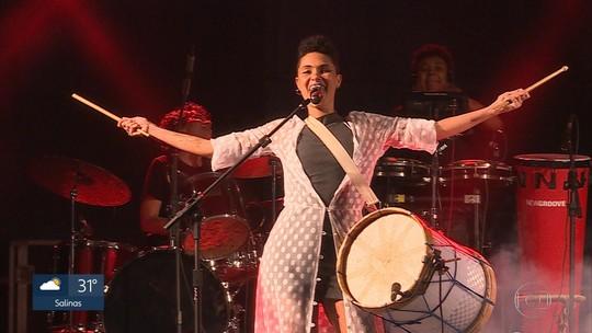 Shows movimentam 'Circuito Cultural Pampulha' neste sábado, em Belo Horizonte