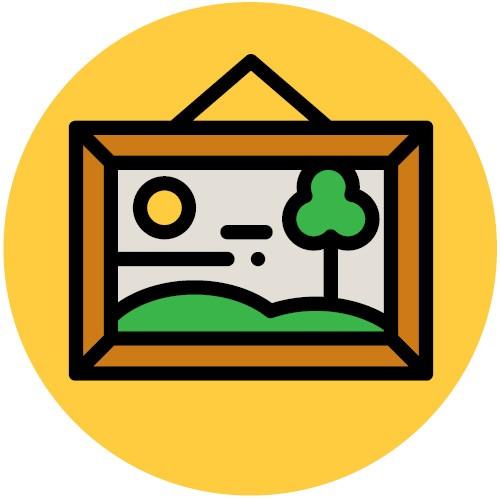 icones (Foto: crescer)